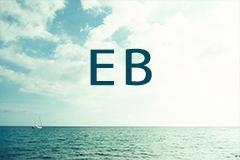 大疱性表皮松解症(EB,Epidermolysis bullosa)