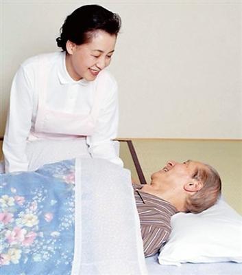 褥疮护理方法